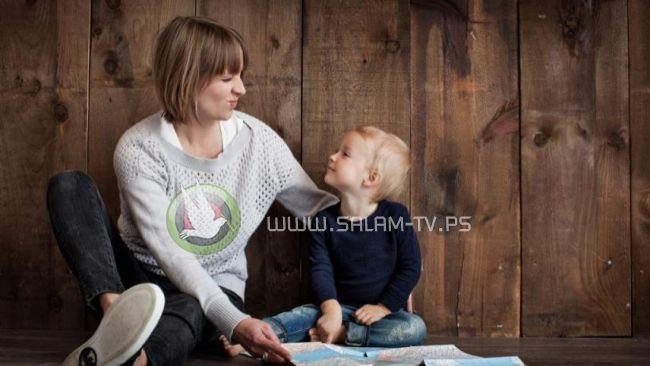 """5 خطوات تجنبك """"نفاد الصبر"""" مع أطفالك"""