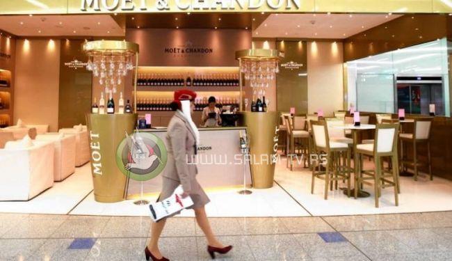 قصة عاطفية تكلف موظفة في دبي 1.2 مليون دولار