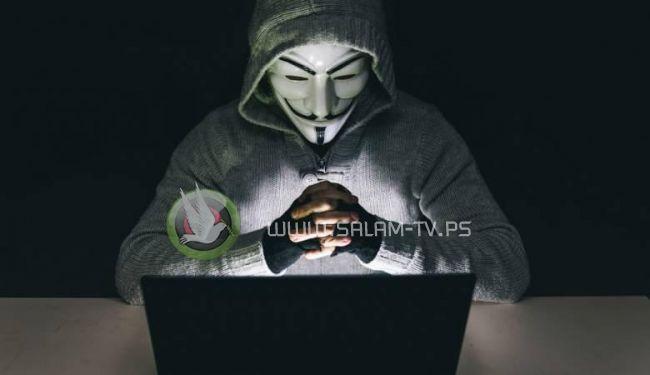 """حماس حاولت اختراق هواتف المستوطنين عبر تطبيق """"صفارات الانذار """""""