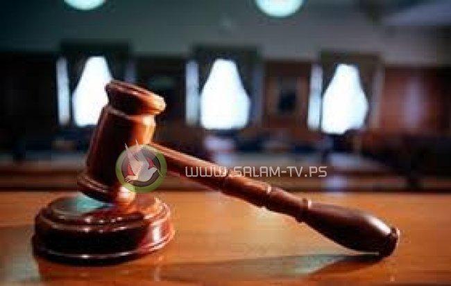 الحكم على مواطن بعد ادانته بهتك العرض بالأشغال الشاقة لمدة 10 سنوات ونصف