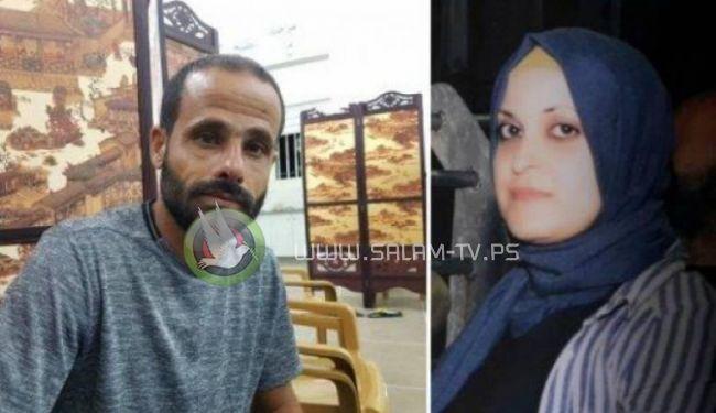 وفاة رضيعة فلسطينية بعد ايام على وفاة والدتها خلال إنجابها