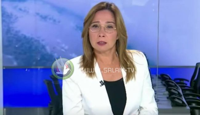 صحفية اسرائيلية تشن هجوما على جنود الاحتلال : اصبحتم كالوحوش