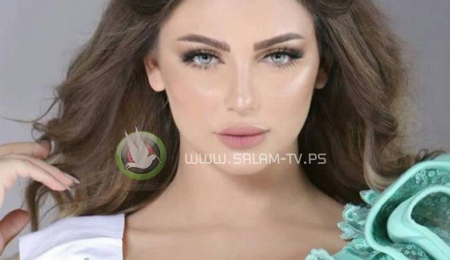البدء بمحاكمة ملكة جمال المغرب لقتلها شابين