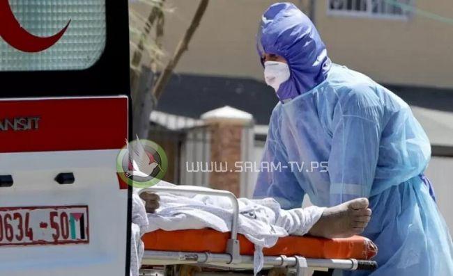 الصحة : توقعات بارتفاع أعداد المصابين بالطفرة الجديدة لفايروس كورونا