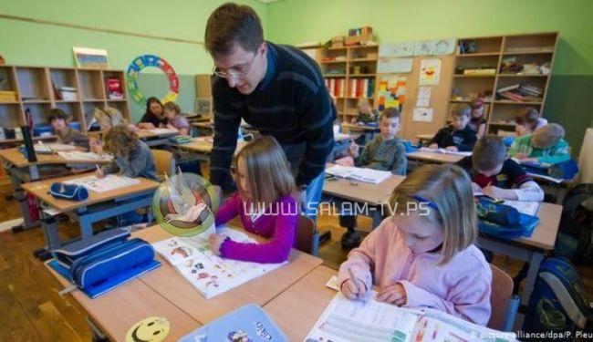 لأول مرة في ألمانيا..معلمون مسلمون لتدريس الدين