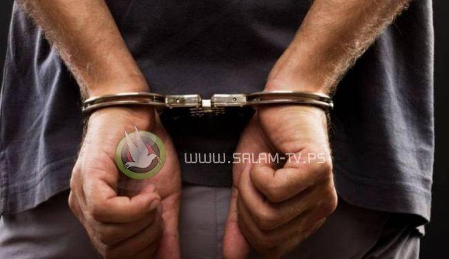 الحكم على مواطن بتهمة شهادة الزور
