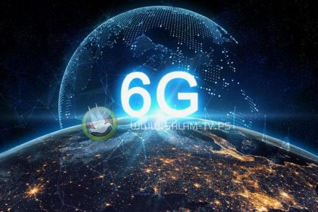 """الصين تفاجئ العالم: بدأنا البحث في تقنيات """"6G"""""""