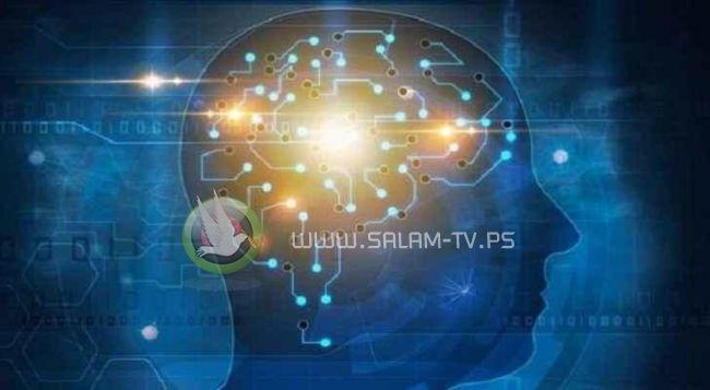 دراسة: الأذكياء أكثر عرضة للأمراض العقلية والجسدية