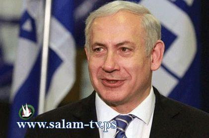 نتناهو: إسرائيل تحتفظ بحقها في الدفاع عن نفسها