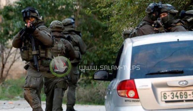 خبير عسكري اسرائيلي : جنين عاصمة الهجمات المسلحة