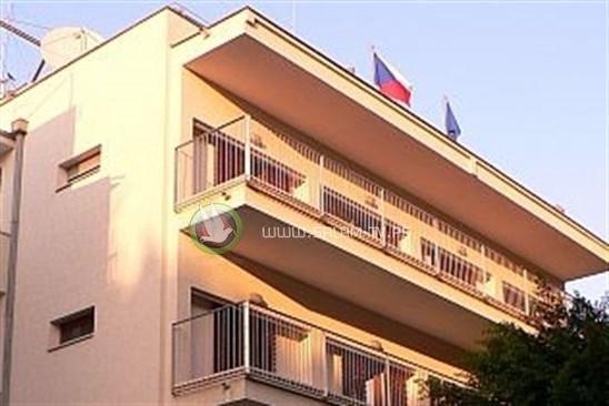 رئيس التشيك يعلن عن نقل سفارة بلاده إلى القدس