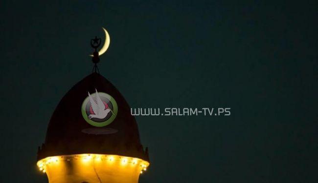 """موعد رؤية """"هلال العيد"""" في معظم الدول العربية"""