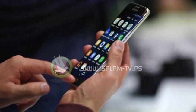 دراسة: الهواتف الذكية تؤثر سلباً على الذاكرة