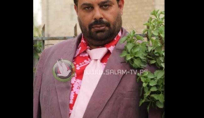 الفنان عماد فراجين يعتذر لجمهور نادي الفيصلي الأردني