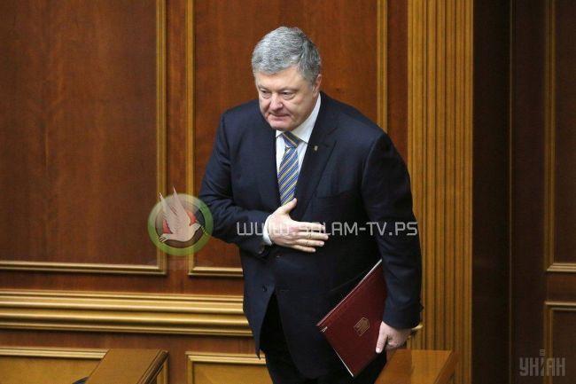 بي بي سي تعتذر وتقدم تعويضاً للرئيس الاوكراني
