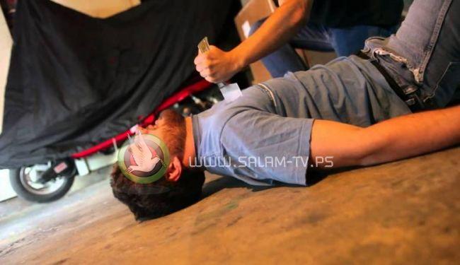 مقتل شاب أردني على يد زوجته إثر خلاف بينهما