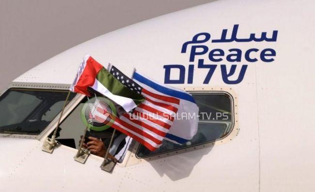 تقديرات اسرائيلية : المزيد من الدول العربية ستلحق بقطار التطبيع