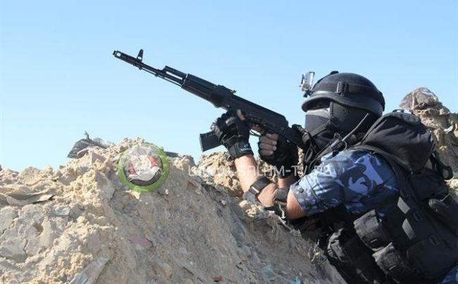 """الشرطة تعلن القبض على """"اخطر تاجر مخدرات"""" برام الله"""
