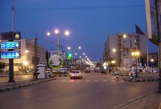 مسؤولة مصرية تستغل منصبها في تسمية الشوارع بأسماء أقاربها