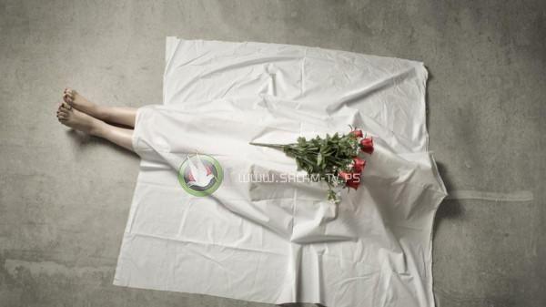 عائلة تُحضر جثة ابنها لشركة التأمين لإثبات وفاته - شاهد