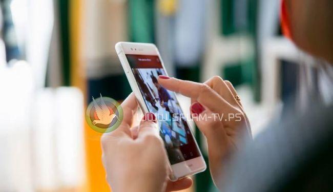 بعد الفضيحة.. هواوي تسمح للمستخدمين بضبط هواتفهم