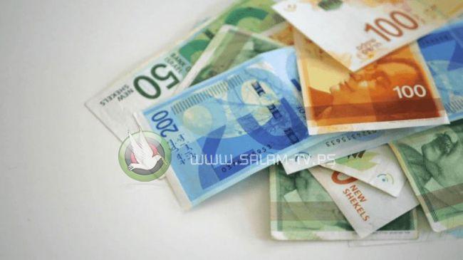 العملات والمعادن : دولار- شراء: 3.44 بيع: 3.48 دينار- شراء: 4.85 بيع: 4.91 يورو- شراء: 3.80 بيع: 3.84 الذهب: شراء 1579- بيع 1581 الفضة: شراء 18.10- بيع 18.30