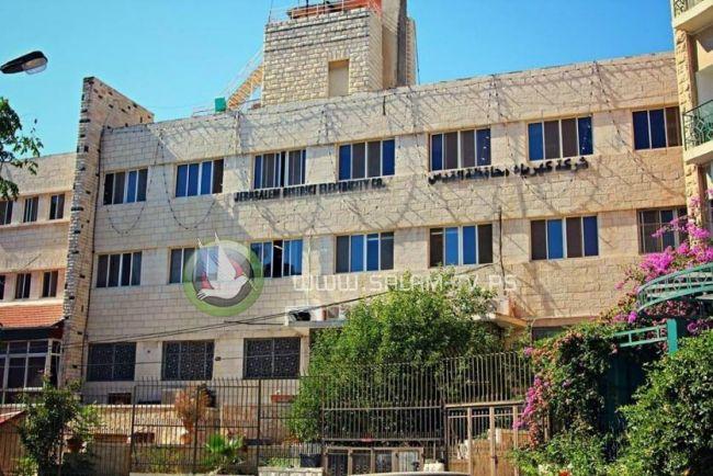 """كهرباء القدس تتوجه بالتماس إلى """"العليا الإسرائيلية"""""""