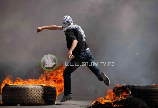 """ما هي تقديرات الأمن الإسرائيلي بشأن """"الهبة""""؟"""