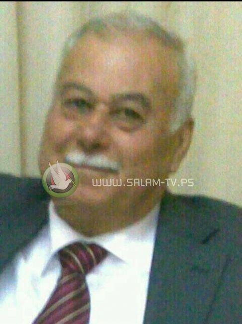 كلمة رثاء للأحياء بعنوان عذرا أحمد - بقلم: ياسر فقهاء