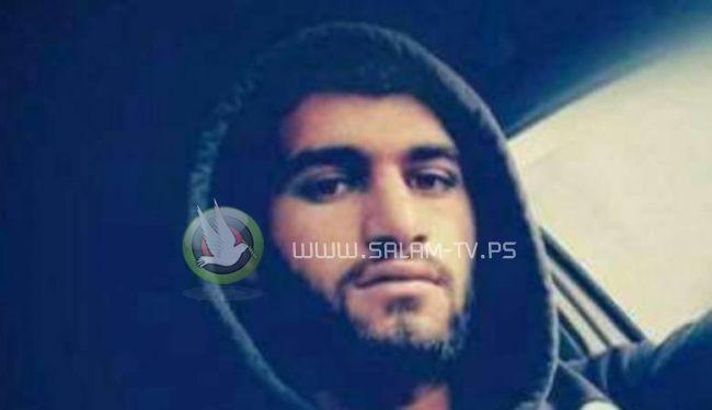 مصرع ثلاثة شبان فلسطينيين بحوادث سير خلال 24 سلاعة