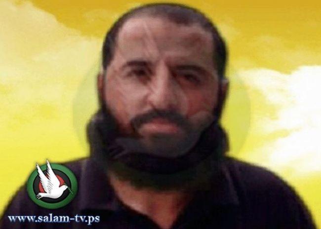 الأسير الصفدي يعود للإضراب بعد تجديد اعتقاله