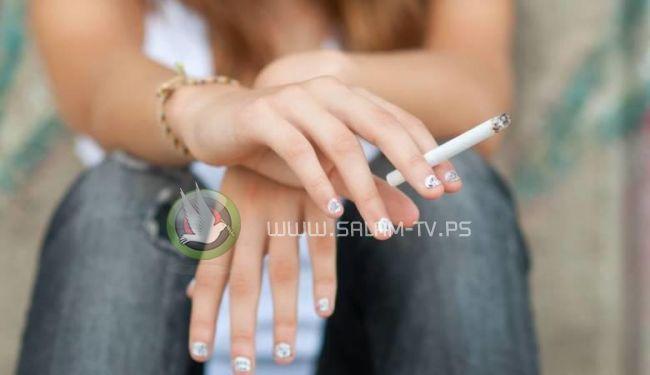 دراسة تكشف : هذا ما تفعله السيجارة الواحد بجسم الانسان
