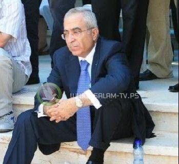 استقالة فياض .. هل تقود لتشكيل حكومة جديدة أو حكومة كفاءات؟