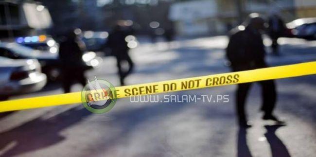 مختصون: هذه اسباب رفع معدلات الجريمة
