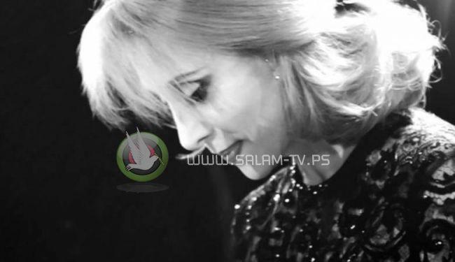 """83 عاما على مولد المطربة اللبنانية """" فيروز """""""