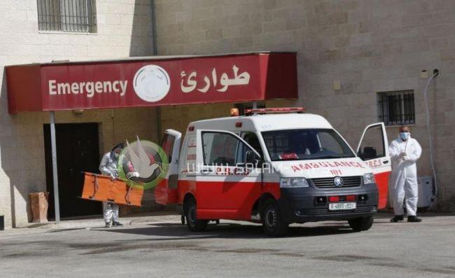 الصحة : تسجيل 19 وفاة و2366 إصابة جديدة و2162 حالة تعافٍ خلال الـ 24 ساعة الأخيرة