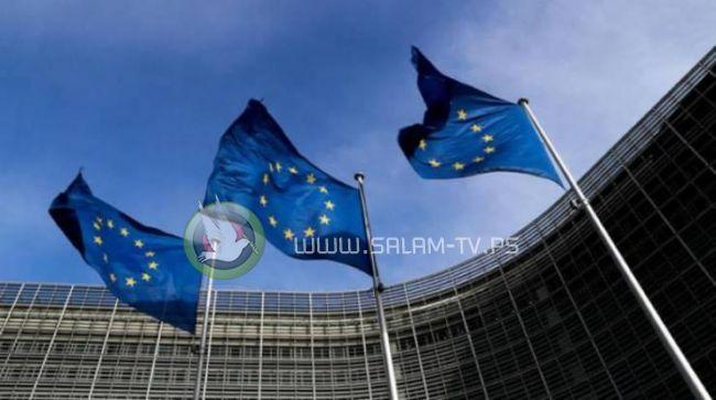 الاتحاد الأوروبي: قرار الزامي بوسم بضائع المستوطنات