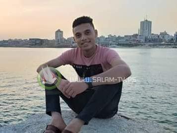 وفاة شاب بصعقة كهربائية بغزة
