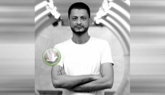 """مصر : السجن 3 سنوات لمؤلف أغنية """"بلحة"""""""