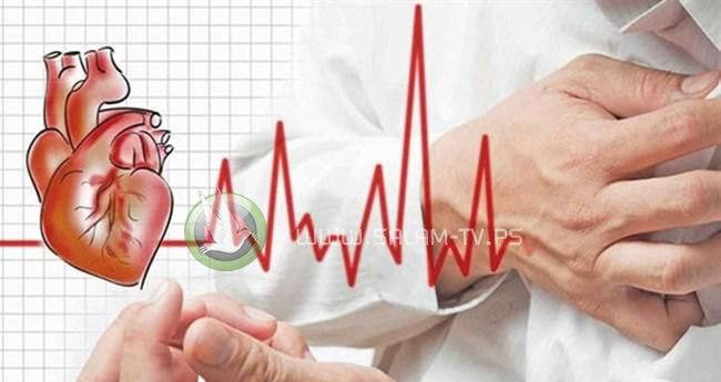 ابتكار ثوري يمنع النوبات القلبية القاتلة عبر التهام المسبب لها