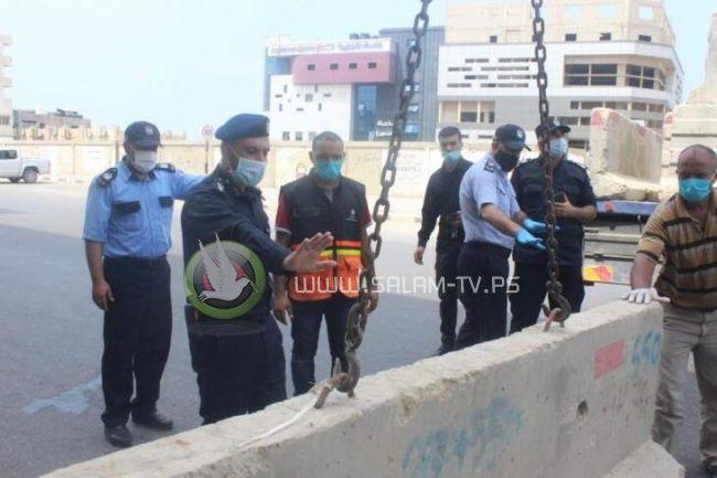 رقم قياسي بالإصابات: حالة وفاة و276 اصابة جديدة في غـزة