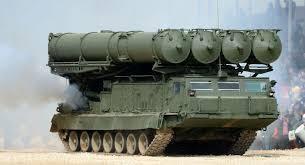 """روسيا ستسلم """"إس-300"""" لسوريا خلال أسبوعين"""