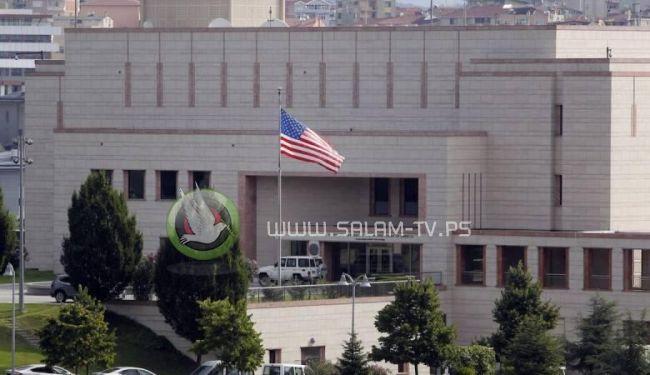 تكلفة مبنى السفارة الأميركية في القدس يفوق 100 مرة التكلفة الأولية