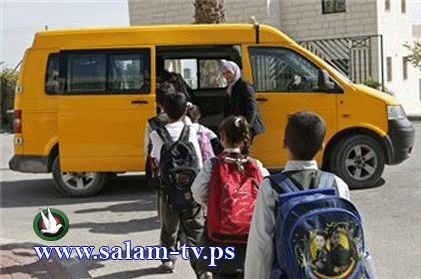 نساء عكابا يطالبن بسيارات اجرة ومساعدات للحالات الاجتماعية