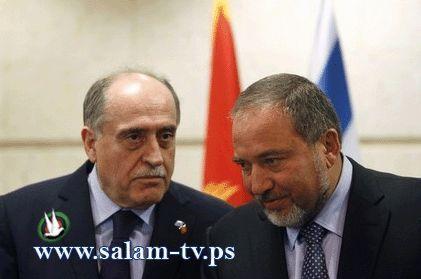 """""""إسرائيل"""" تعزز علاقتها بجمهورية الجبل الأسود"""