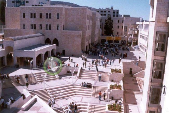 اتحاد الجامعات يهدد بالتصعيد في كافة المؤسسات الاكاديمية