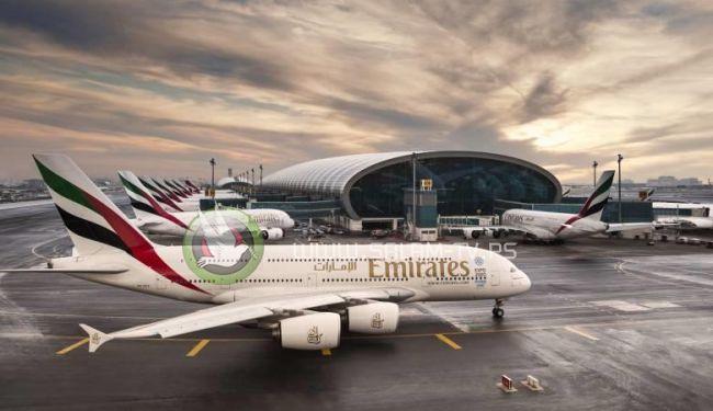 الإمارات تعوض أمريكي 10 مليون دولار