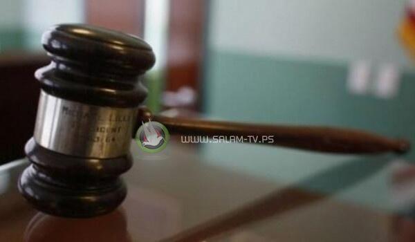 محكمة جرائم الفساد تدين متهما بجريمة إساءة استعمال السلطة