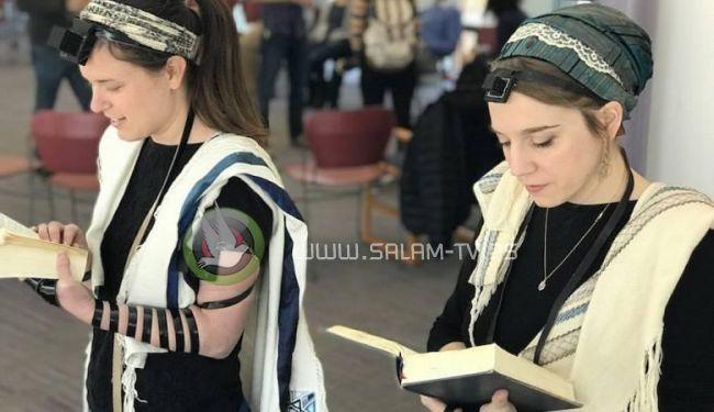 حاخام اسرائيلي يعذب ويحرق ويغتصب عشرات النساء اليهوديات في القدس