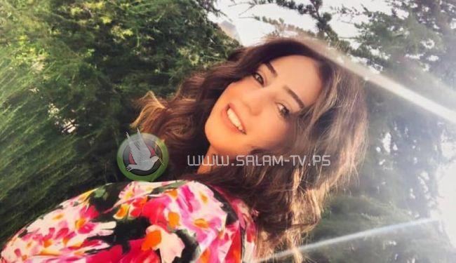 """سلطات الاحتلال تحرم عائلة الأسيرة الاردنية """"هبة اللبدي """" من زيارتها"""